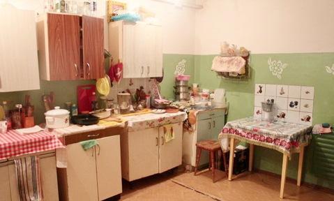 Аренда комнаты 17кв.м. на ул.Труфанова (ТЦ 7 Дней) - Фото 4