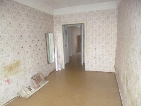 Продажа квартиры, Пятигорск, Ул. Московская - Фото 5