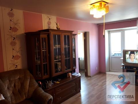 2к-квартира, ул. Рев. проспект д 35 3/5 кирпичного дома - Фото 2