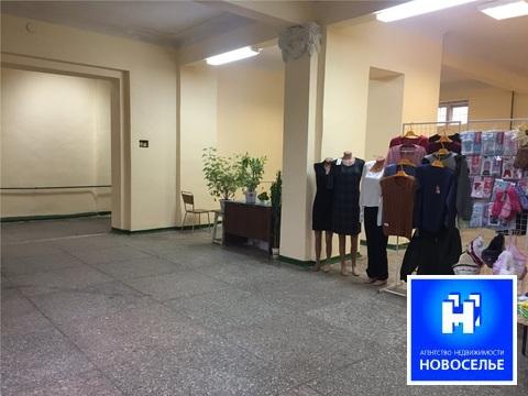 Помещение по адресу ул. октябрьская,26 - Фото 4