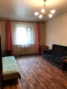 Продажа комнаты, Владивосток, Ул. Ильичева - Фото 1