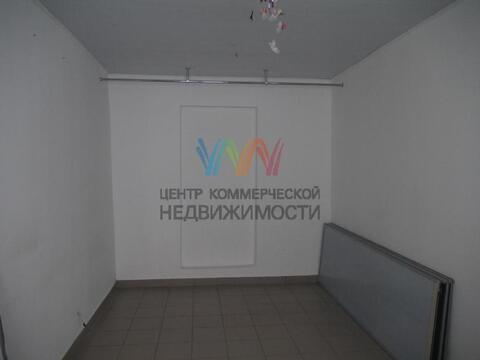 Аренда офиса, Уфа, Ул. Коммунистическая - Фото 5