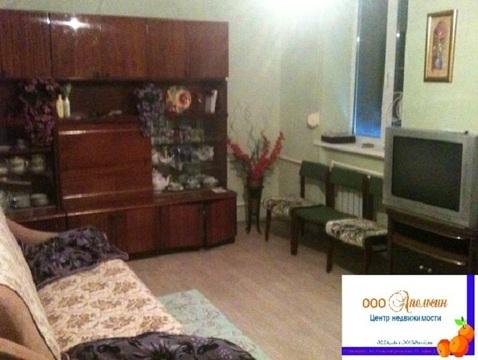 Продается дом, Мержаново - Фото 1