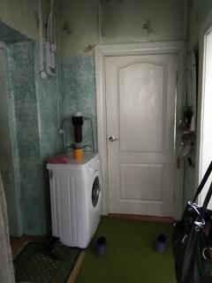 Продажа дома, Улан-Удэ, Ул. Демьяна Бедного - Фото 4