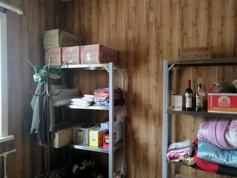 Продается Магазин. , Александровское, улица Дзержинского - Фото 4