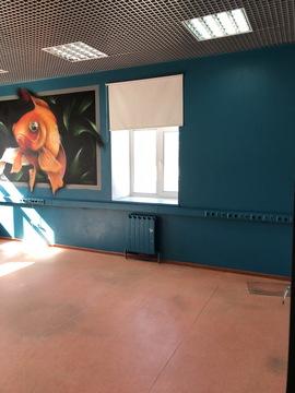 Сдам Бизнес-центр класса B. 10 мин. пешком от м. Савеловская. - Фото 3