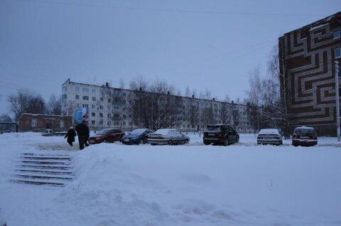 Продается осз. , Воткинск город, улица Дзержинского 9 - Фото 2