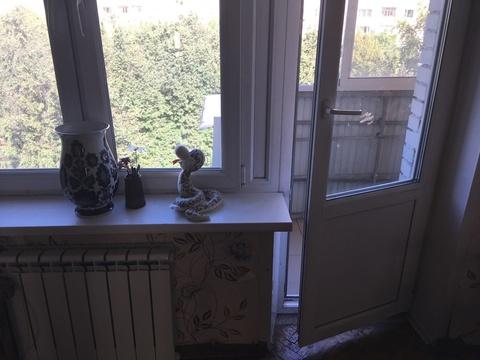 Продается квартира Москва, Зорге улица,36 - Фото 4