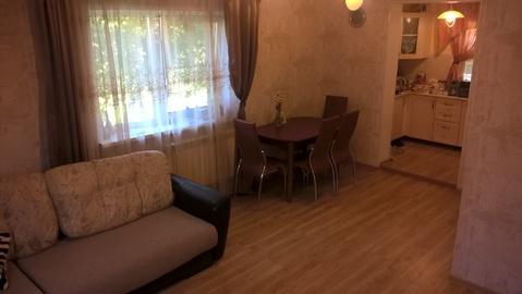 Дом 112 кв.м. г. Москва, поселение Рязановское - Фото 5