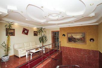 Продажа готового бизнеса, Сургут, Мира пр-кт. - Фото 2