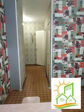 Объявление №59765811: Продаю 2 комн. квартиру. Шарыпово, 3-й мкр., 2,