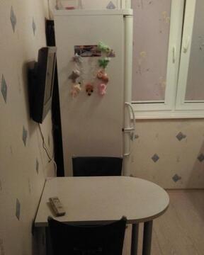 Сдам квартиру барбюса 82 - Фото 2