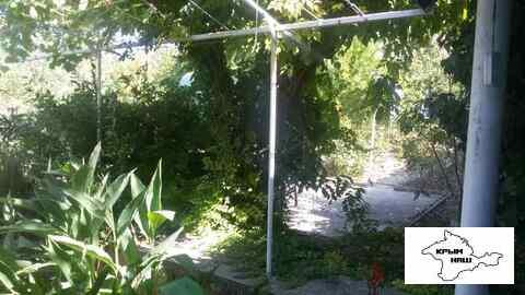 Сдается в аренду дом г.Севастополь, ул. Январская - Фото 4