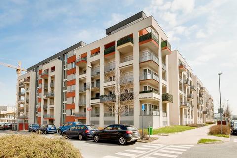 Объявление №1843426: Продажа апартаментов. Чехия