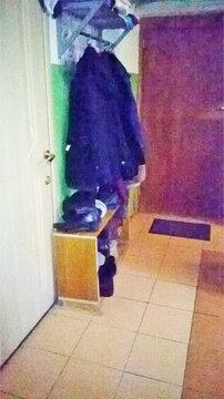 Продажа комнаты, Казань, м. Площадь Тукая, Ул. Щапова - Фото 4