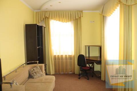 Продаётся дом 131 кв.м в Кисловодске в живописном районе города - Фото 1