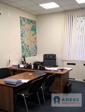Продажа помещения свободного назначения (псн) пл. 250 м2 под бытовые . - Фото 3