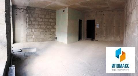 Продается 1-ая квартира в г.Апрелевка ЖК Весна - Фото 2