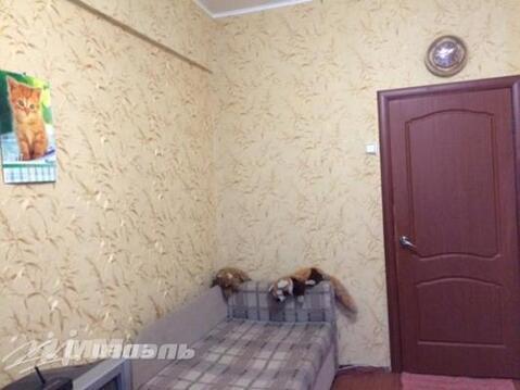 Продается комната, г. Балашиха, Керамическая - Фото 2