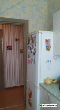 Квартира в Климовске, на Весенней - Фото 2