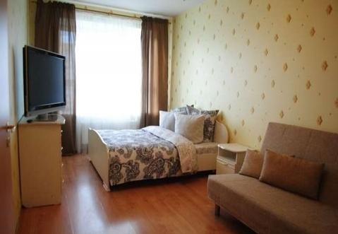 Сдам квартиру на проспекте Ленина 13 - Фото 1