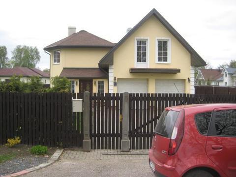 Продажа дома, Druvas iela - Фото 2