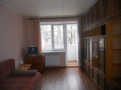 Сдам 1-комнатную квартиру по ул. Мокроусова, 17 - Фото 2