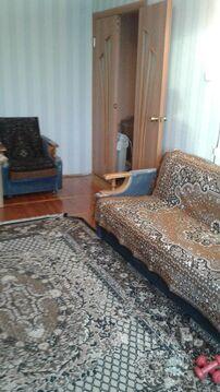 Продажа квартиры, Нягань, 10 - Фото 1