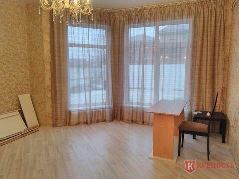 Продажа дома, Тахтамукайский район, Майкопская улица - Фото 2