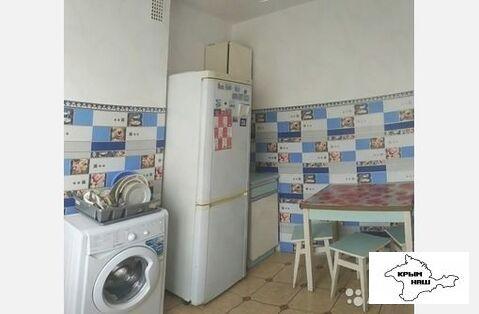 Сдается в аренду квартира г.Севастополь, ул. Колобова - Фото 5