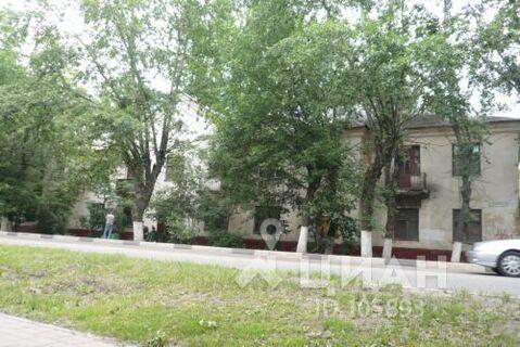 Продажа комнаты, Балашиха, Балашиха г. о, Улица Керамическая - Фото 1