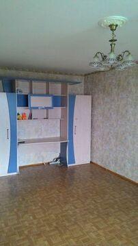 Аренда квартиры, Тверь, Переулок 1-й Красной Слободы - Фото 2