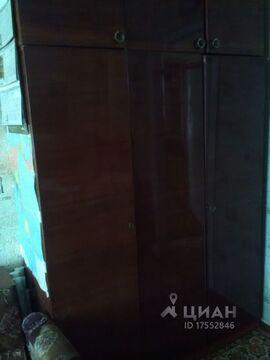 Аренда комнаты, Пенза, Ул. Ульяновская - Фото 2
