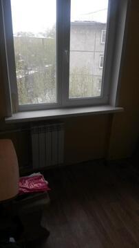 Сдам 1-ю квартиру - Фото 4