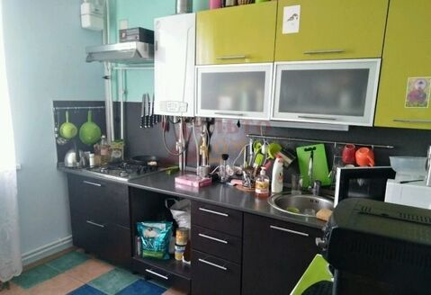 Продажа квартиры, Севастополь, Ул. Шелкунова - Фото 1