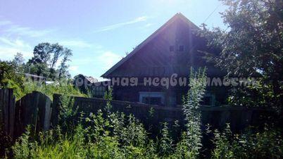 Продажа участка, Николаевка, Смидовичский район, Ул. Комсомольская - Фото 1