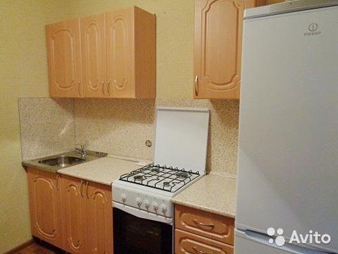 Двухкомнатная квартира: г.Липецк, Сиреневый проезд, 2 - Фото 2