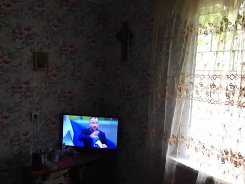 Продажа дома, Сочи, Ул. Краснодонская - Фото 2