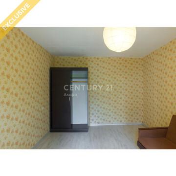 Продажа комнаты 21,9 м кв. на 2/5 этаже на ул. Кемская, д. 13 - Фото 2