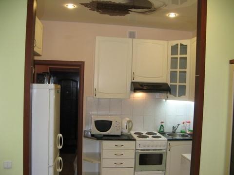 Сдается 2-комнатная квартира - Фото 3