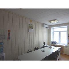 Продажа офиса, Саранск, Дачный пер. - Фото 1