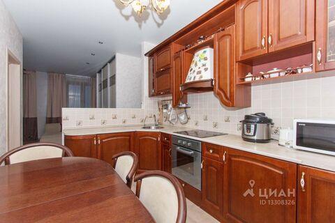 Продажа квартиры, Голубой Залив, 42 - Фото 2