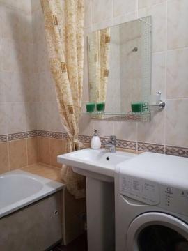 Студия с реонтом гмр, Купить квартиру в Краснодаре по недорогой цене, ID объекта - 323006200 - Фото 1