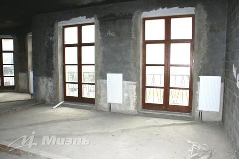 Продажа квартиры, м. Тверская, Большой Гнездниковский переулок - Фото 3