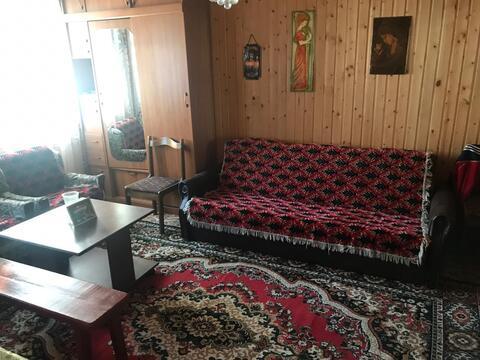 Дача 80 м2 с Пропиской, Баня, Газ, СНТ Ветеран - Фото 3