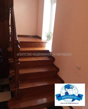 Продажа дома, Ставрополь, Ул. Лопырина - Фото 2
