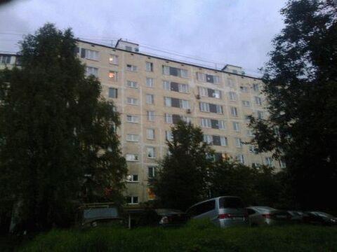 Продажа квартиры, м. Теплый стан, Ул. Профсоюзная