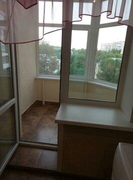 1-комнатная квартира в новом доме - Фото 2