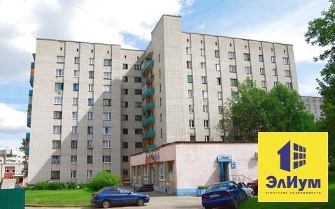 Продаю комнату на Кривова