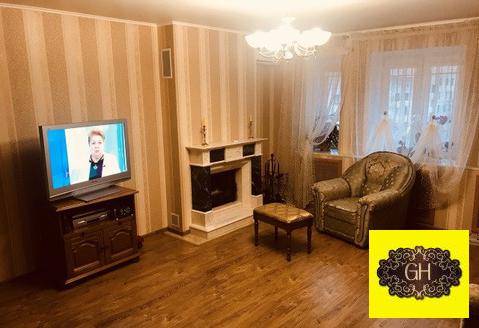 Продажа квартиры, Одесса, Академика Королёва - Фото 2